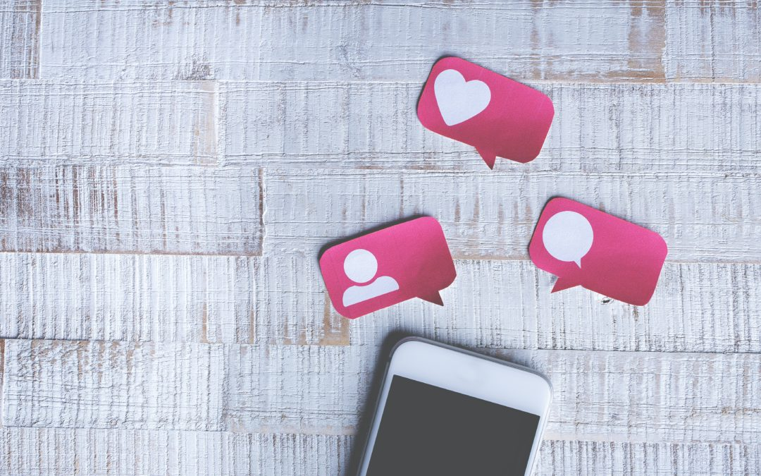 How To Create Content Users Love & Engage With (Consistently!)